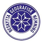 beskytta-geografisk-nemning-01